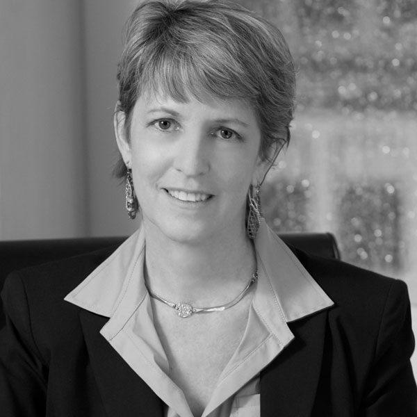 Janet L Goldstein - Best Whistleblower Lawyer