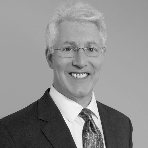 Robert L Vogel - False Claims Act Attorney