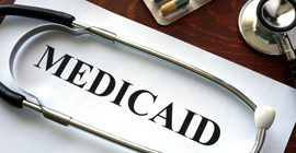 Medicaid Fraud Cases - Omnicase Pharmacy Fraud Whistleblower Lawsuit