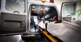 Medicare Fraud Qui Tam Cases - Healthcare False Claims Act Lawsuit