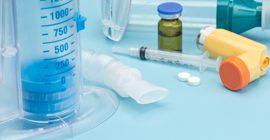 Medical Device Manufacturer Billing Fraud Whistleblower Case