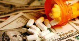 Generic Drug Manufacturer Kickback Case - Qui Tam Settlements
