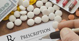 Pharmacy Fraud Qui Tam Whistleblower Case - Pharmacy Kickbacks